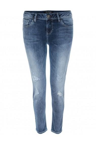 Jeans Top Secret TOP-SSP2238NI