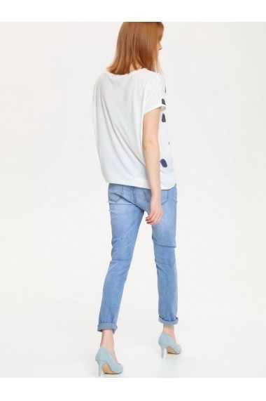 Jeans Top Secret TOP-SSP2227NI