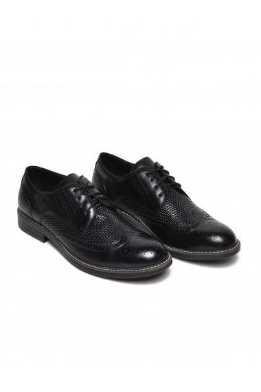 Pantofi Top Secret TOP-SBU0532CA