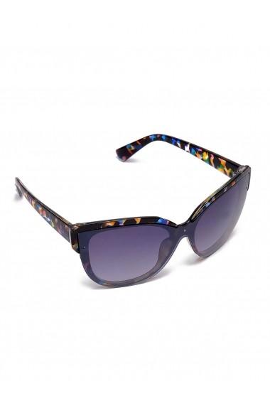 Ochelari de soare Top Secret TOP-SOK0208CA