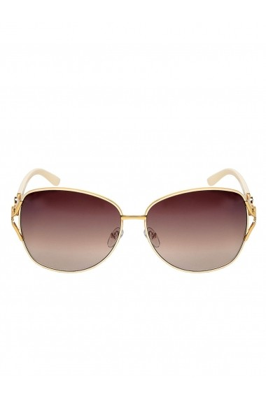 Ochelari Top Secret TOP-SOK0213BE