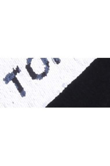 Tricou Top Secret TOP-SPO3200CA
