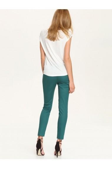 Pantaloni Top Secret TOP-SSP2252ZI