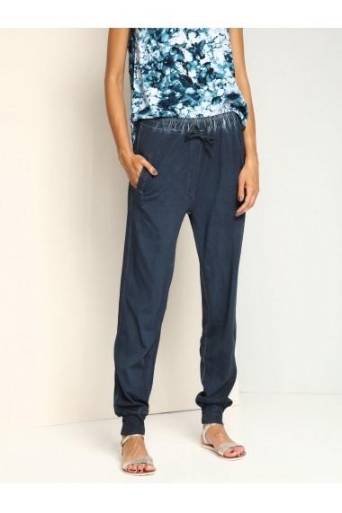 Pantaloni Top Secret TOP-SSP2288NI - els