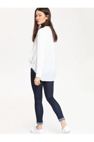 Jeans Troll TOP-TSP1299NI - els