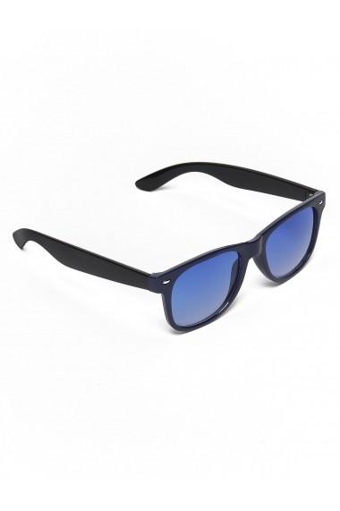 Ochelari de soare Troll TOP-TOK0037NI