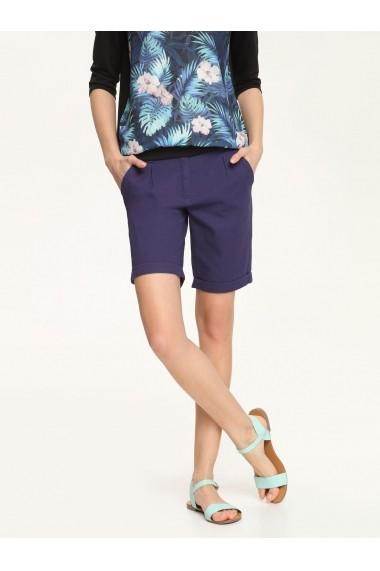 Pantaloni Troll TOP-TSZ0169GR