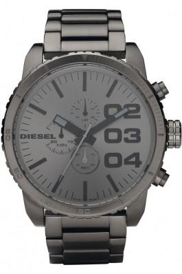 Ceas Diesel DZ4215