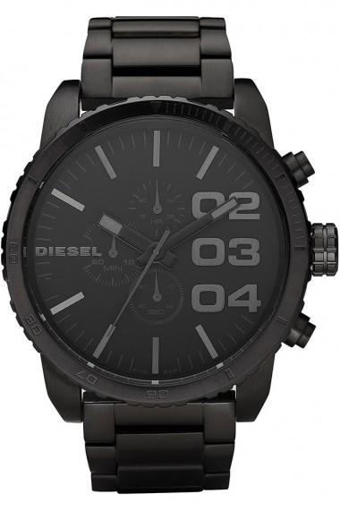 Ceas Diesel DZ4207
