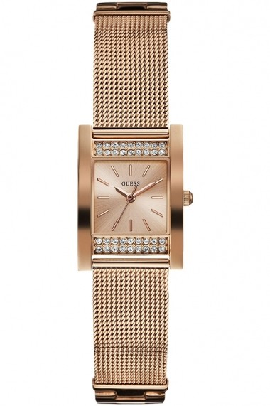 Ceas pentru femei marca Guess W0127L3
