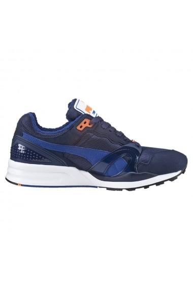 Pantofi sport unisex marca Puma XT2