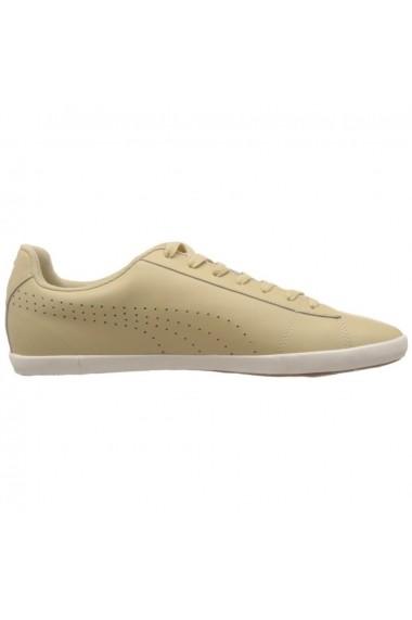 Pantofi sport pentru barbati marca Puma CIVILIAN SL