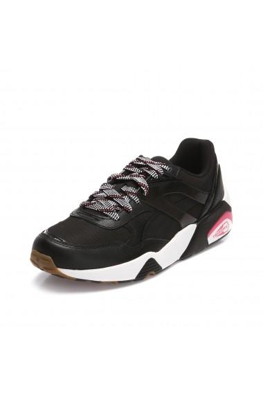 Pantofi sport pentru femei Puma R698 BASIC SPORT TECH WN S