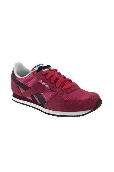 Pantofi sport pentru femei marca Reebok M46195