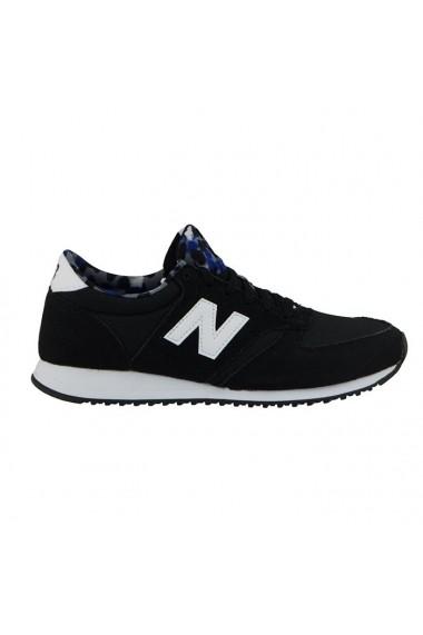 Pantofi sport pentru femei marca New Balance WL420APA