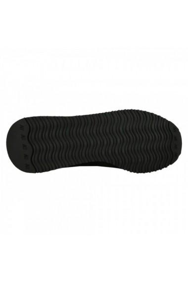 Pantofi sport pentru femei marca New Balance CW620FMC