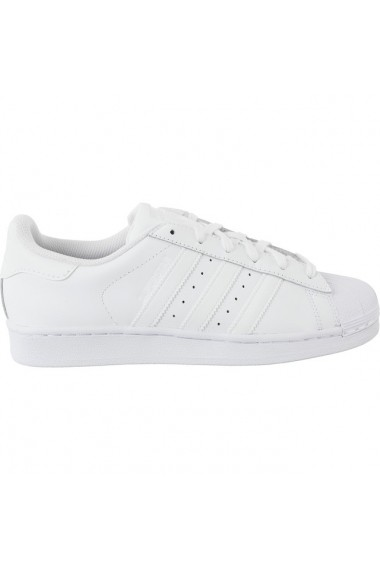 Pantofi sport pentru femei marca Adidas B23641