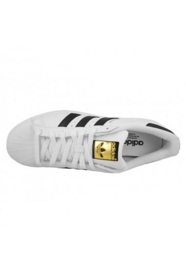 Pantofi sport pentru femei marca Adidas C77154