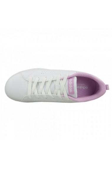 Pantofi sport Adidas B74631