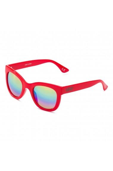 Ochelari de soare pentru femei VANS V5H0J45.OS G CATCH YA LATER SUN LOLLIPOP