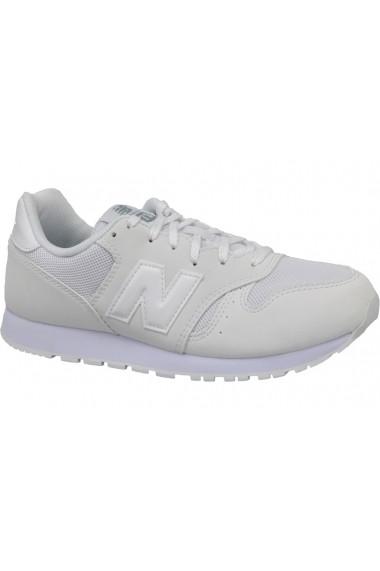 Pantofi sport New Balance KJ373AWY