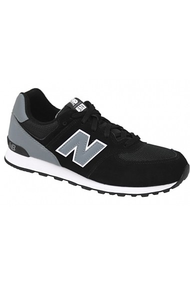 Pantofi sport pentru femei New Balance KL574CUG