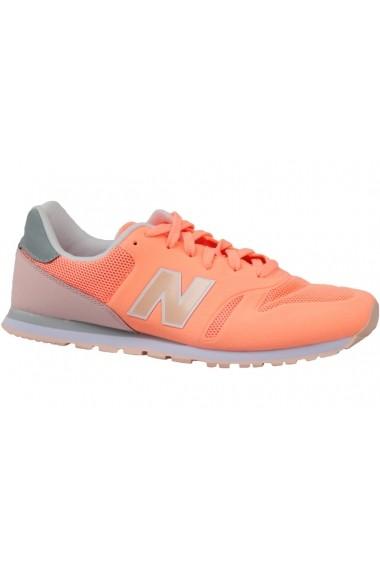 Pantofi sport pentru femei New Balance KD373CRY
