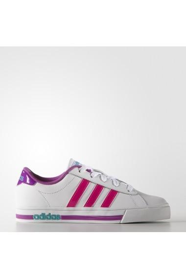 Pantofi sport pentru femei Adidas Daily Team K
