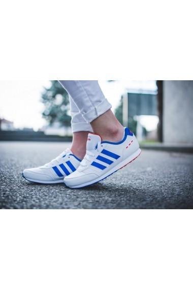 Pantofi sport pentru femei Adidas Switch VS
