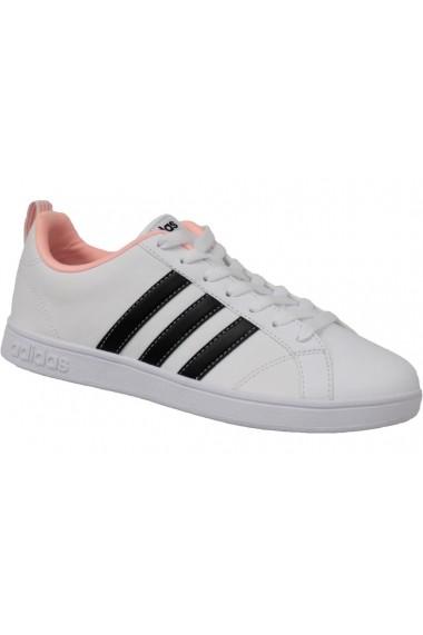 Pantofi sport pentru femei Adidas Vs Advantage
