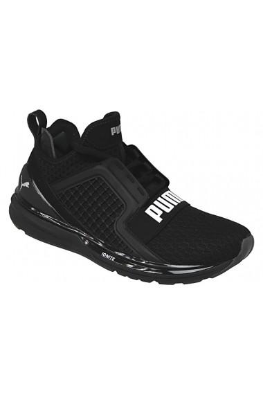 Pantofi sport pentru femei Puma Ignite Llimitless Jr