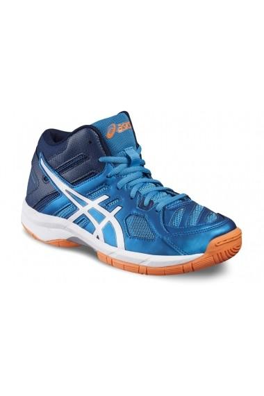 Pantofi sport Asics Gel-Beyond 5 MT GS