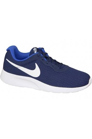 Pantofi sport pentru barbati Nike Tanjun