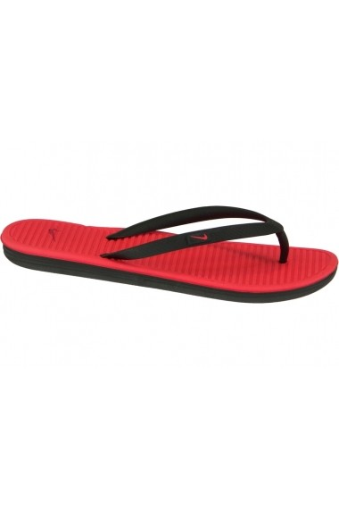 Papuci pentru femei Nike Solarsoft Thong 2 GS