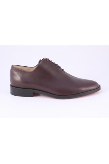 Pantofi pentru barbati Candrani Chard 1114.4