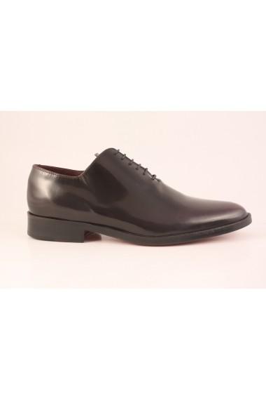 Pantofi pentru barbati Candrani Chard 1114.6