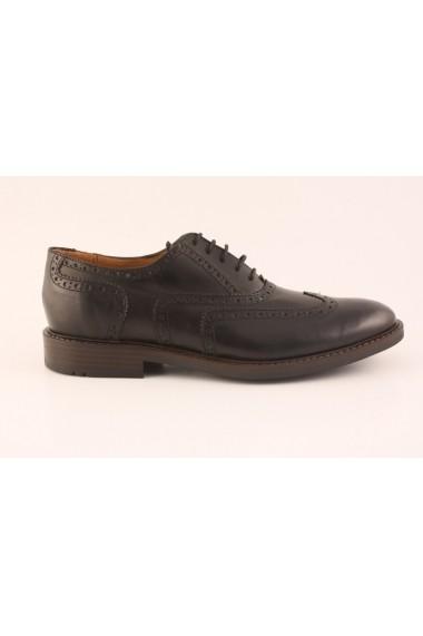 Pantofi pentru barbati Candrani Liverpool 2111.19