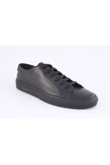 Pantofi sport pentru barbati Candrani Gordon Sneakers 3112.16