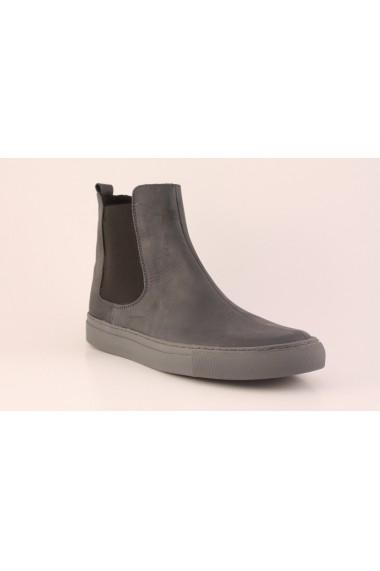 Pantofi sport pentru femei Candrani Casual Suitable Sneakers 3229.11