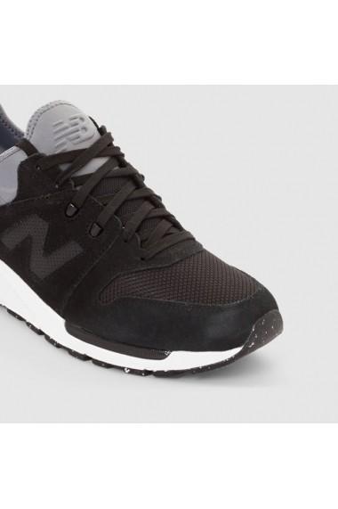Pantofi sport NEW BALANCE 5546044 negru