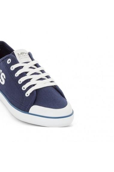 Pantofi sport LEVI`S 9205276 Albastru
