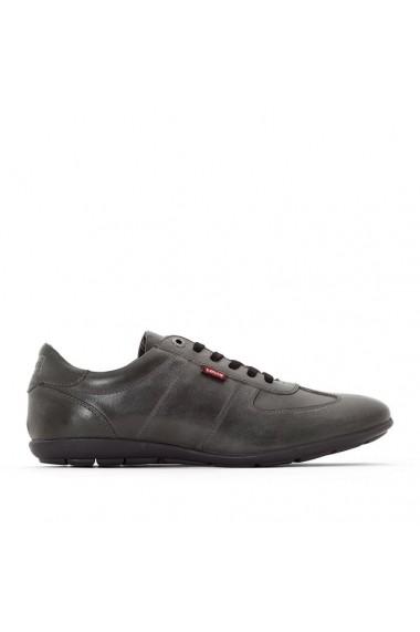 Pantofi sport LEVI`S 9203265 Gri