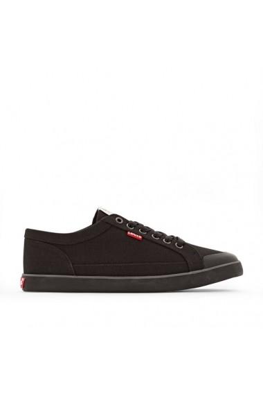 Pantofi sport LEVI`S 4666216 Negru