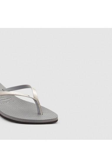 Flip-flops HAVAIANAS 4347250 Gri