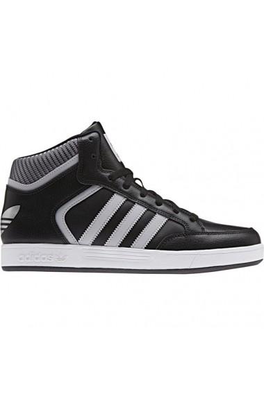 Pantofi sport ADIDAS 6871747 Negru