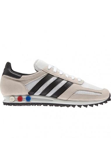 Pantofi sport ADIDAS 4717210 Alb