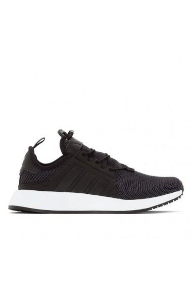 Pantofi sport ADIDAS 4709608 Negru