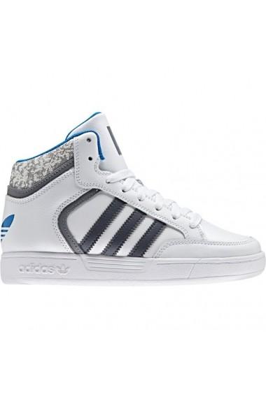 Pantofi sport ADIDAS 4708121 Alb