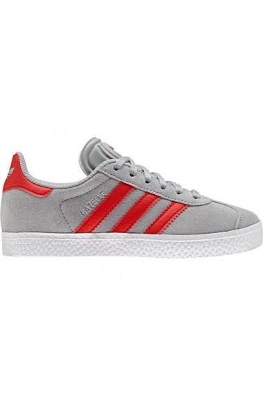 Pantofi sport ADIDAS 4725972 Gri