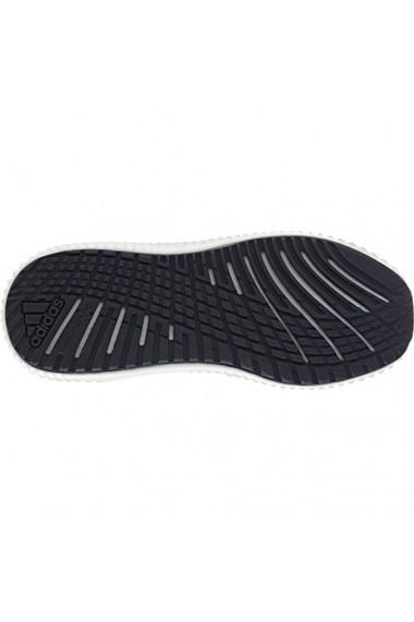 Pantofi sport ADIDAS 4725115 Bleumarin